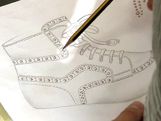 Italian Shoe Designer Shoe Design Fashion Shoe Sketches Fashion Design Sketches Shoes