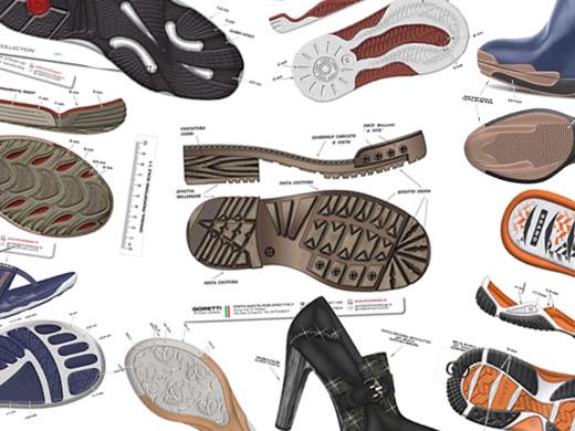 Sole Design shoe sole design sport sole